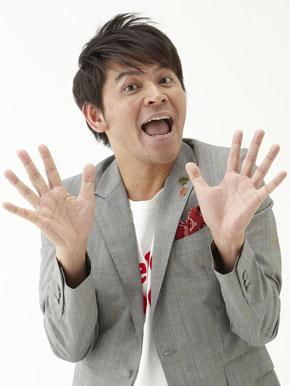 岡田圭右 (2)