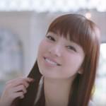 ビューティーラボのCM出演している可愛い女性は誰?新川優愛の彼氏情報等々