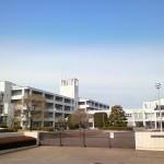 茨城県竜ケ崎通り魔殺人の犯人の高校は茎崎高校…鈴木奈々の出身校