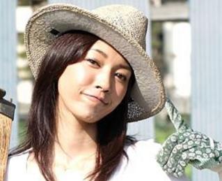 滝沢沙織の画像 p1_13
