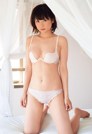 怪談師・山口綾子