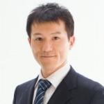吉田喜彦のwiki的プロフ!職業社長で会社名・経歴学歴は?Googleマップで旅行する男【マツコの知らない世界に出演】