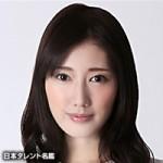 多岐川華子が(多岐川裕美の娘)可愛い!カップや離婚理由、再婚情報など徹底調査!