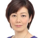 武田祐子アナの退社(卒業)の理由はなぜ?ゲームセンターCXの後任は誰に?