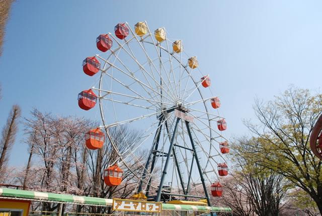 UFOヤキソボーイCMの場所(ロケ地)