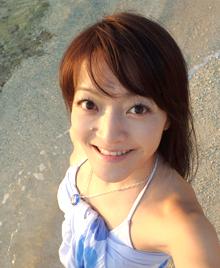 rp_ayano_profile.jpg