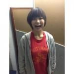 Aマッソ加納愛子が可愛い!彼氏情報や大学を辞めた理由,松竹クビの理由も!