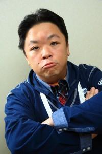20121225_suidobasihakase_26-200x300