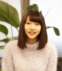 (EXCLUSIVE_INTERVIEW)_15_hal_yang_perlu_kamu_ketahui_dari_Rena_Takeda_(武田玲奈)!_4m5s