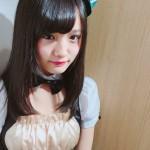 つりビット安藤咲桜がグラビア披露!彼氏や高校、水着画像など調べてみました!