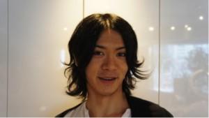 heakatto_noda_hakozaki_01