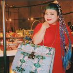 渡辺直美のメイク法方法,美人姉,可愛い幼少期画像,体重やインスタを調査!!