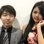 社長と私。(芸人)の古川モカが可愛い!尼木との関係は?年収は想像を越える額!!