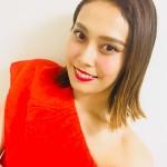 らりるRIEの滝沢カレンメイク術!すっぴん(素顔),本名,女優作品をwiki風に紹介!!
