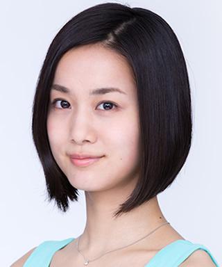 エレナビCM女優