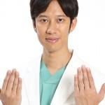 医者芸人しゅんしゅんクリニックP(ヘイドク)はさんまも絶賛!勤務先の病院はどこ?学歴から年収まで徹底調査!