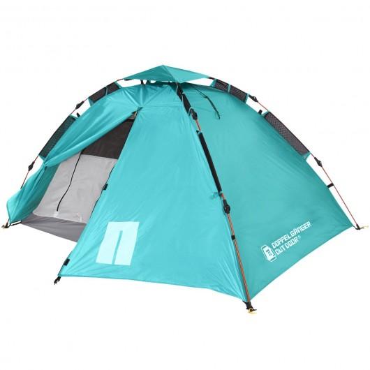 ヒロシキャンプテント