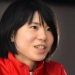 鈴木亜由子の彼氏は山本修平?結婚する?高校はどこ?リオオリンピック注目選手