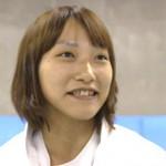 柔道廣瀬順子が可愛い!旦那・廣瀬悠との結婚、障害や学歴をwiki風に紹介リオパラリンピック注目選手
