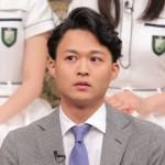 花田優一(貴乃花の息子)イケメンな彼の学歴・経歴・身長・彼女等をwiki的に紹介!明石家さんまの転職DE天職