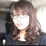 相席スタート山崎ケイのかわいい水着画像!カップや驚くべき学歴も!