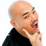 安田大サーカスクロちゃんは刺青をいれてる?彼女情報やゲスエピソード大公開!