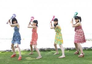 20130410_suzukikanon_21