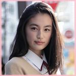 ポカリスエットCMの可愛い女優は誰?八木莉可子wikiプロフ!彼氏,高校,中学も調査!
