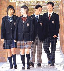 kamimura_seihuku