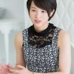 アクエリアスCMの女優は誰?清野菜名がかわいい!彼氏は生田斗真で熱愛中?ウロボロスで共演