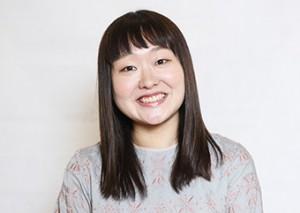 yoshizumi_mypage
