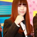 カニササレアヤコが可愛い!本名や結婚相手(彼氏)や高校学歴,ネタ動画など(R-1グランプリ出場)