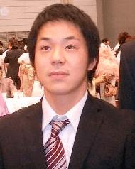 和田朋丈という男___HISASHI_AOYAMA
