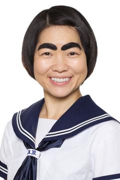イモトアヤコ億ション