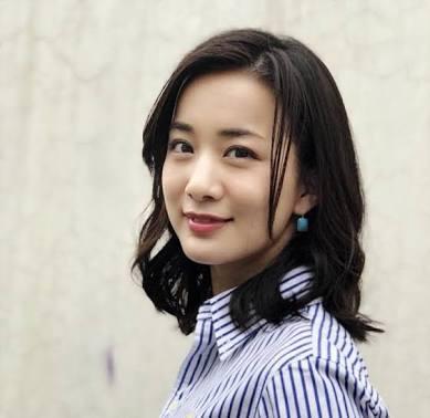 エレナビCM女優1