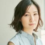 平田薫(世界ふしぎ発見ミステリーハンター)が結婚?マジレンジャーやるろうに剣心など出演作がすごい!