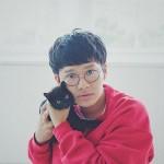 ミキ亜生の猫は保護猫で名前は?何匹?カレンダーやアカウントも紹介!